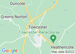 Towcester,Northamptonshire,UK