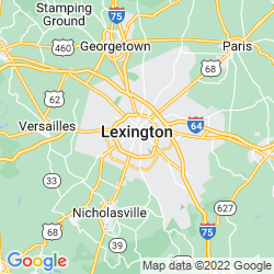 Map of Deal