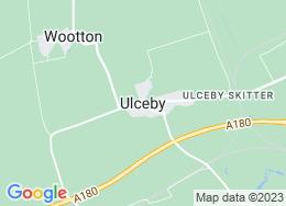 Ulceby,uk
