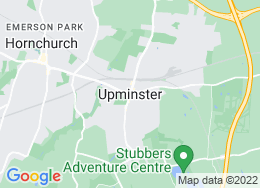 Upminster,Essex,UK