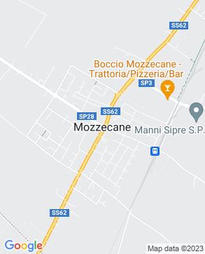 Fabbri - Veneto Verona Mozzecane - Malagò Luca