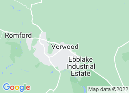 Verwood,uk