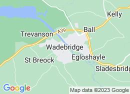 Wadebridge,uk