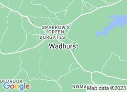 Wadhurst,uk