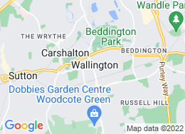 Wallington,Surrey,UK