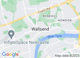 Wallsend,uk