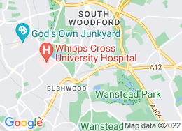 Wanstead,uk
