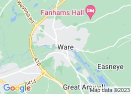 Ware,uk