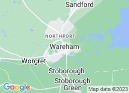 Wareham,uk