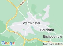Warminster,uk
