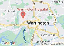 Warrington,uk