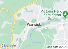 Warwick,Warwickshire,UK