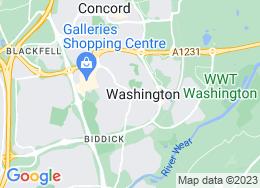 Washington,uk