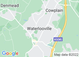 Waterlooville,uk