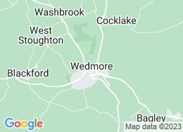 Wedmore,uk