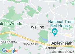 Welling,London,UK