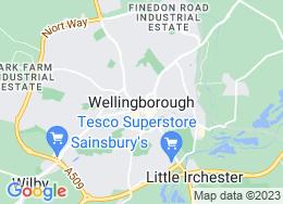 Wellingborough,uk