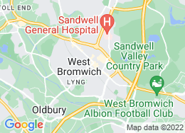 West bromwich,uk