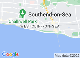 Westcliff-on-sea,uk