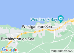 Westgate-on-sea,uk