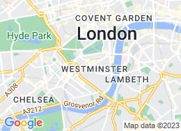 Westminster,uk