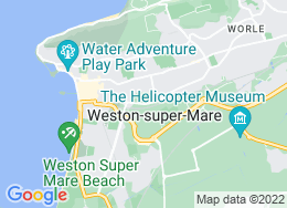 Weston-super-mare,uk