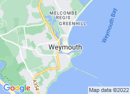 Weymouth,Dorset,UK