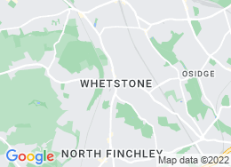 Whetstone,London,UK