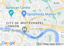 Whitechapel,London,UK