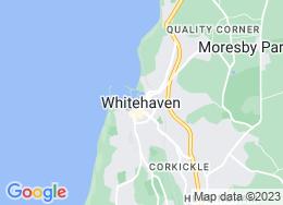 Whitehaven,uk