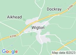 Wigton,uk