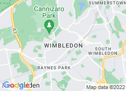 Wimbledon,London,UK