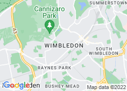 Wimbledon,uk