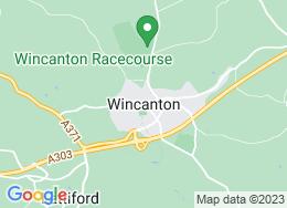 Wincanton,uk