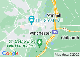 Winchester,uk