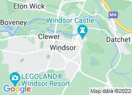 Windsor,Berkshire,UK