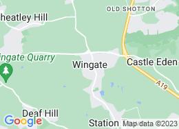 Wingate,uk