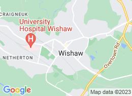 Wishaw,Lanarkshire,UK