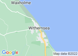 Withernsea,uk