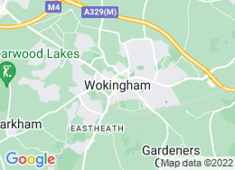 Wokingham,Berkshire,UK