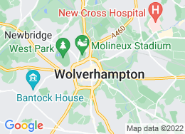 Wolverhampton,West Midlands,UK