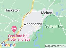 Woodbridge,uk