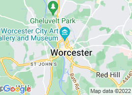 Worcester,uk