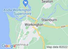 Workington,uk