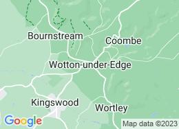 Wotton-under-edge,Gloucestershire,UK