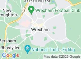 Wrexham,uk
