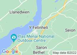 Y felinheli,uk
