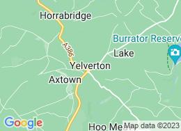 Yelverton,Devon,UK