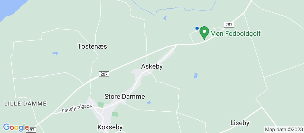 elektrikerfirmaer i Askeby