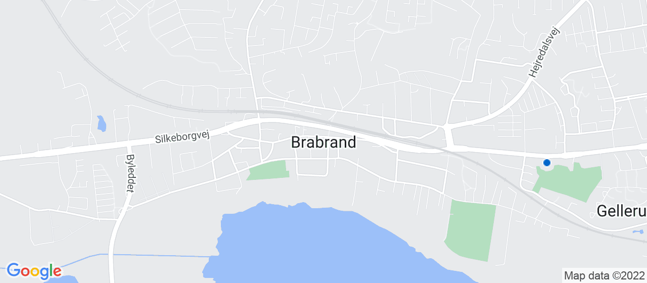 VVS firmaer i Brabrand